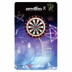 """Card"" Phoenix Card 2018023"