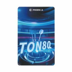 """Card"" Phoenix Card 2019002-Ton80"