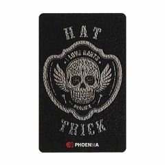 """Card"" Phoenix Card 2019005"