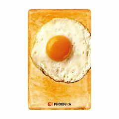 """Card"" Phoenix Card 2019009"