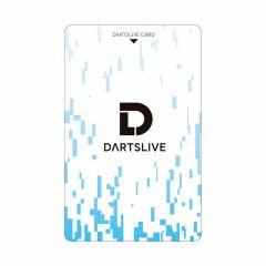 """Card"" DARTSLIVE CARD #043-05"