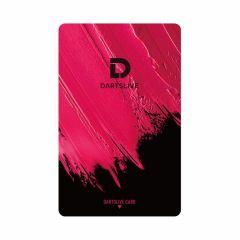 """Card"" DARTSLIVE CARD #043-11"