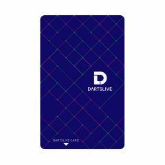 """Card"" DARTSLIVE CARD #043-16"