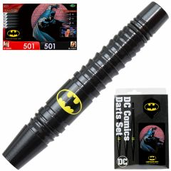 """DARTSLIVE"" DC Comics Darts Set Batman [2BA]"