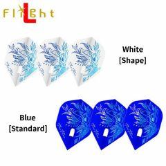 """Flight-L"" PRO Alex Hon ver.3 Model [Standard/Shape]"