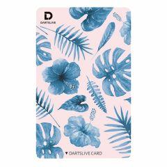 """Card"" DARTSLIVE CARD #044-19"