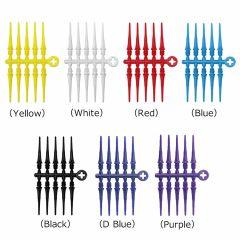 Fit Point Plus 50pieces NEW color [2BA]