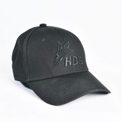 """K.D.S"" K.Darts Studio Commemorative Cap"