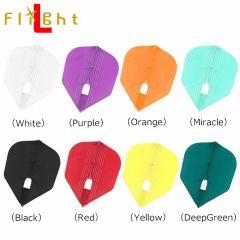 """""""Flight-L"""" PRO KAMI New Color  [Shape]"""