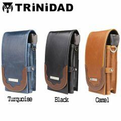 """""""TRiNiDAD"""" WingTip case"""