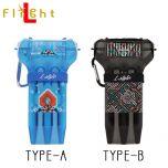 """""""L-style"""" KRYSTAL ONE 鈴木未来 (Mikuru Suzuki) Ver.4 TYPE-A/TYPE-B Model"""