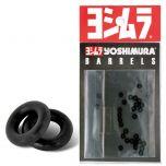 """""""Yoshimura"""" Screw Hold Ultimate O-ring image1"""
