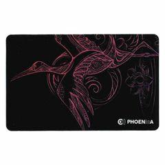 """""""Limited"""" Phoenix Card PHOENicA 鳳凰卡片 Crane 鶴"""
