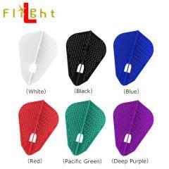 """""""Flight-L"""" PRO L9 Dimple Z New Color"""
