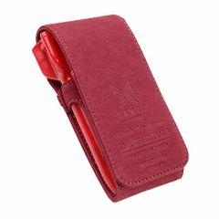 """""""CAMEO"""" ESSENTIALS case 鏢袋-Red"""