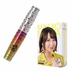 """Limited"" ""TARGET"" PRIME SERIES MAYO G3 Limited Box Edition 2021 森田真結子(Mayuko Morita) Model [2BA]"