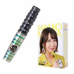 """Limited"" ""TARGET"" PRIME SERIES MAYO G3 Limited Box Edition 2021 HIVE Limited 森田真結子(Mayuko Morita) Model [2BA]"