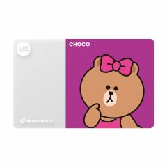 """Limited"" Phoenix Card PHOENicA 鳳凰卡片 202004 - No.01"