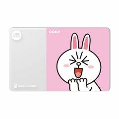 """Limited"" Phoenix Card PHOENicA 鳳凰卡片 202004 - No.03"