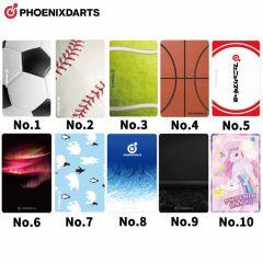 """Card"" Phoenix Card PHOENicA 202102"