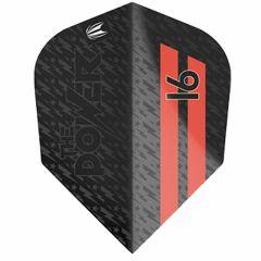 """TARGET"" VISION ULTRA POWER G7 Phil Taylor model <335550> [Shape]"