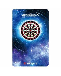 """Card"" Phoenix Card 2018021"