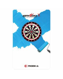 """Card"" Phoenix Card 2018024"