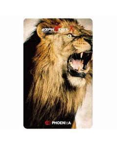 """Card"" Phoenix Card 2018027"