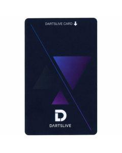 """Card"" DARTSLIVE CARD #042-15"