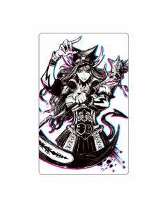"""""""Limited"""" JBstyle DARTSLIVE card 13"""