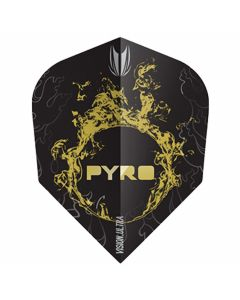 """TARGET"" VISION ULTRA PYRO G5 334160 [Shape]"