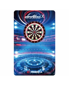 """Card"" Phoenix Card 2018042"