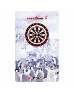 """Card"" Phoenix Card 2018045"