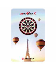 """Card"" Phoenix Card 2018048"