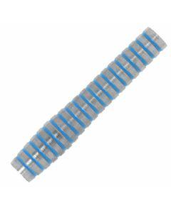 """Harrows"" Assassin Plus 85% Tungsten [2BA] Blue【for Beginner's Super Price!!】"