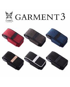 """""""Cameo"""" GARMENT 3"""