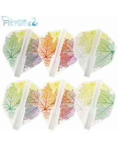 """Fit Flight AIR"" Juggler Queen Leaf 2 [Standard / Shape]"