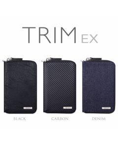 """""""Cameo"""" TRIM EX"""