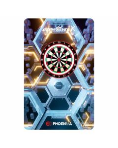 """Card"" Phoenix Card 2018022"