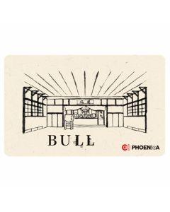 """Card"" Phoenix Card 20180404"