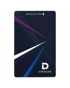 """Card"" DARTSLIVE CARD #042-14"