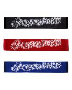 """""""Cosmo Darts"""" Original 今治タオル(Imabari Towel)"""