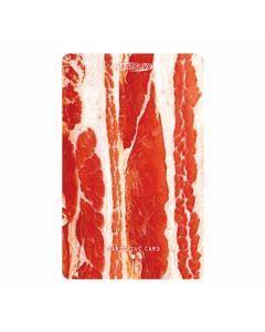 """Card"" DARTSLIVE CARD #040-14"