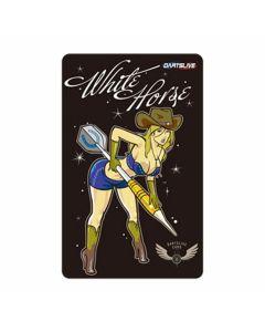 """Card"" DARTSLIVE CARD #040-18"