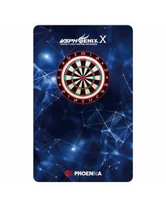 """Card"" Phoenix Card 2018040"