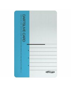 """Card"" DARTSLIVE CARD #041-4"