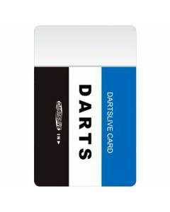"""Card"" DARTSLIVE CARD #041-5"