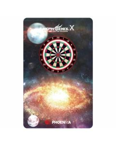 """Card"" Phoenix Card 2018041"