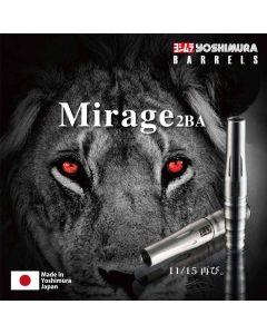 """Yoshimura""  Mirage 2BA"