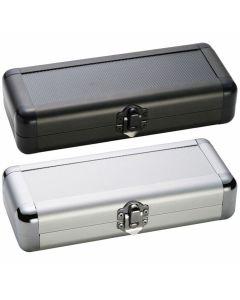 """""""D.craft""""  Aluminium Darts Case"""